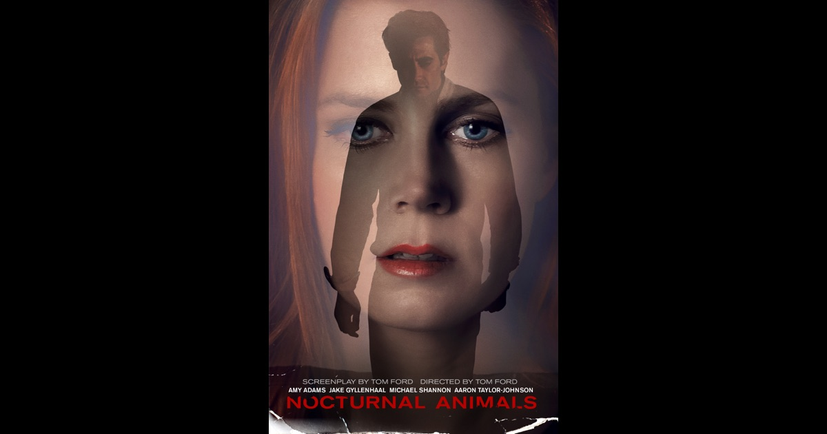 order a iphone nocturnal animals on itunes 22377