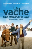 One Man and His Cow (English Subtitles)