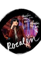 Rozalén: Quién me ha visto y quién me ve
