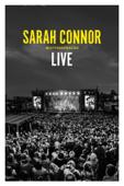 Sarah Connor: Muttersprache - Live