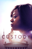Custody - James Lapine