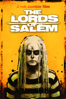 Rob Zombie - The Lords of Salem  artwork
