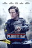 Patriots Day - Peter Berg