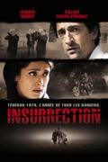 Insurrection