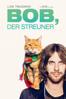 Roger Spottiswoode - Bob, der Streuner Grafik