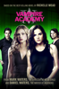 Mark Waters - Vampire Academy  artwork
