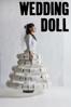 Wedding Doll - Nitzan Gilady