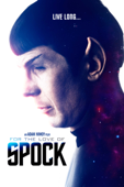 Aus Liebe zu Spock (For the Love of Spock)