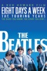 icone application The Beatles: Eight Days a Week - The Touring Years