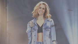 Ich sterb für dich Vanessa Mai German Pop Music Video 2017 New Songs Albums Artists Singles Videos Musicians Remixes Image
