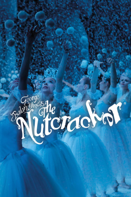 Alan Skog - George Balanchine´s the Nutcracker bild