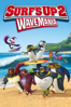 Surf's Up 2: Wave Mania - Henry Yu
