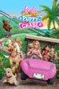 Barbie & Her Sisters In a Puppy Chase - Conrad Helten
