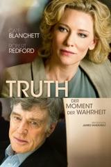 Truth: Der Moment der Wahrheit