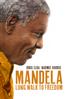 Mandela: Long Walk to Freedom - Justin Chadwick