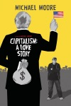 Capitalism: A Love Story wiki, synopsis