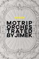 MoTrip, Jimek: Mosaik (MoTrip Orchestrated By Jimek)
