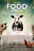 食の選択/ Food Choices