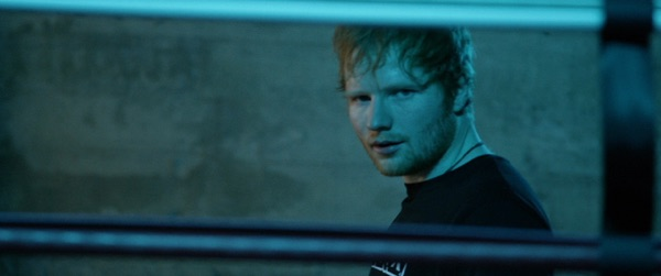Ed Sheeran -  music video wiki, reviews