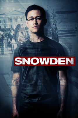 Snowden Movie Synopsis, Reviews