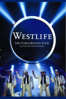 Westlife: The Turnaround Tour - Live from the Globe, Stockholm - Westlife
