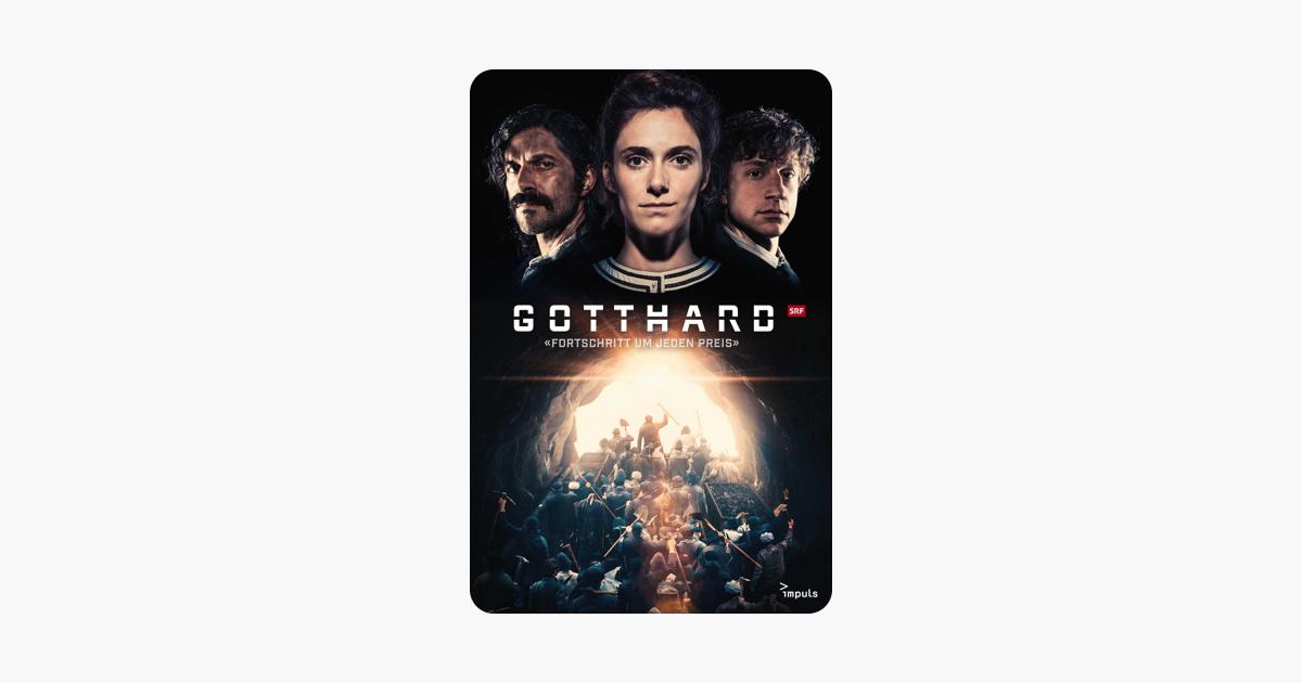 Erfolg um jeden Preis Stream Deutsch - HD ansehen kostenlos