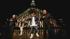 EUROPESE OMROEP | Mas Macarena (feat. Los del Río) - Gente de Zona