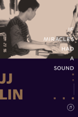 If Miracles Had a Sound