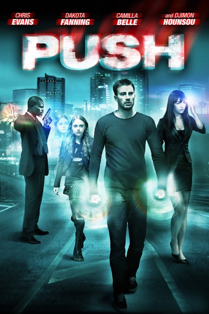 Push.2009.Open.Matte.HUN.BDRip.x264-NiBe
