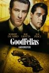 Goodfellas  wiki, synopsis