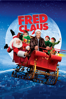 Fred Claus - David Dobkin