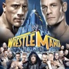 WWE: WRESTLEMANIA, XXIX Season 1 Episode 13