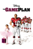 The Game Plan - Andy Fickman