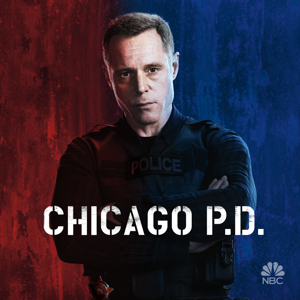 Chicago PD, Season 1 Synopsis, Reviews