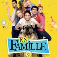 Télécharger En famille, Saison 2, Vol. 5 Episode 4