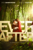Ever After: A Cinderella Story - Andy Tennant
