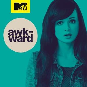 Awkward., Saison 5, Partie 1 (VOST) - Episode 7