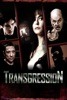 Transgression (2011) - Movie Image