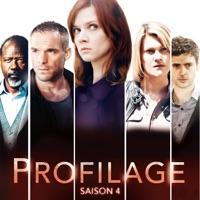 Télécharger Profilage, Saison 4 Episode 13