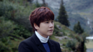 A Million Pieces - KYUHYUN