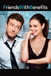 Friends With Benefits wiki, synopsis