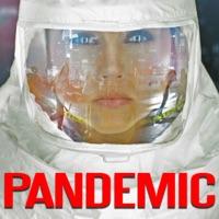 Télécharger Pandemic Episode 2