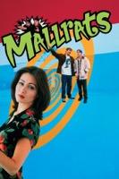 Mallrats (iTunes)