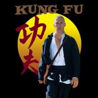 Kung Fu, Season 1