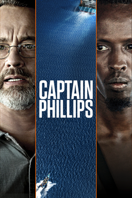 Image result for Captain Phillips