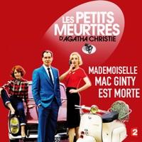 Télécharger Les petits meurtres d'Agatha Christie, Saison 2, Ep 10 : Mademoiselle Mac Ginty est morte Episode 1