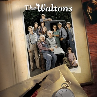 the waltons day of infamy