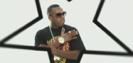 5 Star (Remix) [feat. Gucci Mane, Trina & Nickie Minaj] - Yo Gotti