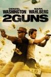 2 Guns wiki, synopsis