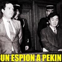 Télécharger Un espion à Pékin Episode 1